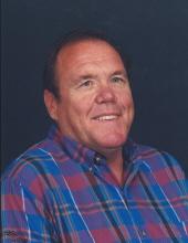 Richard Allen Wade