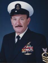 John A. Engraff