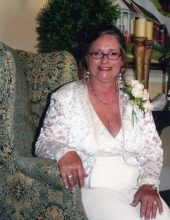 Brenda Marie Lane