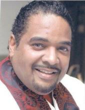 Pastor Jose Palma Flores III