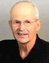 Randall C. 'Randy' Wolf