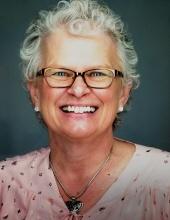Debbie Magley