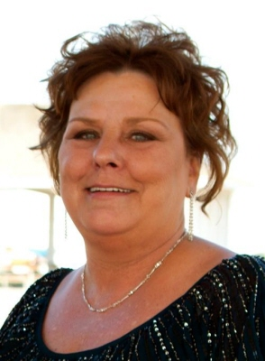 Debra A. Cucinelli
