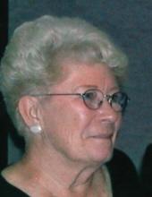 Catherine R. Ivanko