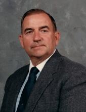 Ned R. Walter