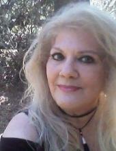 """Janis Patricia """"Trish"""" Moeller"""
