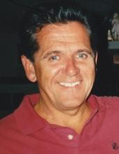 Peter N. Drinkwater