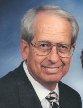 George Willard King