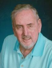 "Gerald ""Gerry"" L. Sloan"