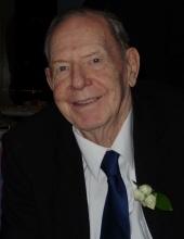Donald L. Cropper