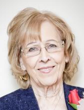 Sallyann B. Lassetter
