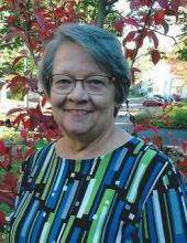 Kathy L. Bangma