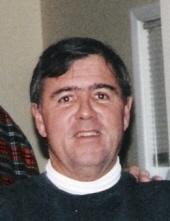 Andrew Wayne Almond