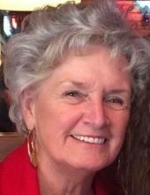 Patricia E. Flaherty