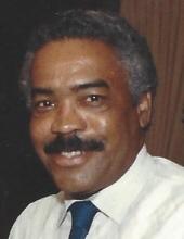 Joseph Robert Wilkins, Jr.