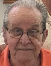 Kenneth J. Wadas