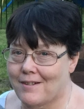Debra R. Gehant