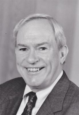 Albert Howard Stone