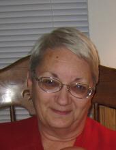 Mildred Reinschmidt