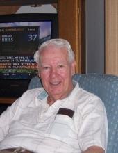 Robert J. (Bob) Farris