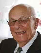 Paul Irvin Markel