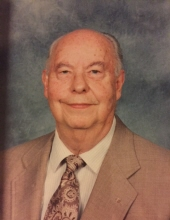 "Richard F. ""Dick"" Baumgarten"