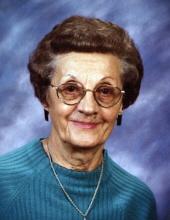 Rosalyn Marie Dame