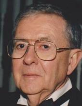 Walter A. Ellis