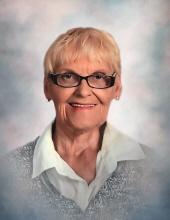 Kathleen M. Pacitti