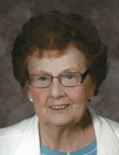 Colleen Ann Uecker-Nehls