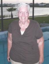 Roberta Ann Willman