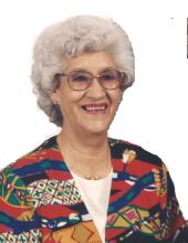 Juanita Rico Blakey