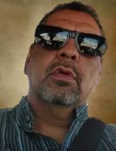 Tommy Eduardo Lopez
