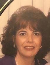 Linda Catherine Reilly
