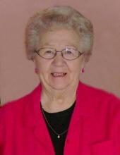 Kathleen A Whiteman