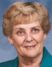 Helen Marie Prescott