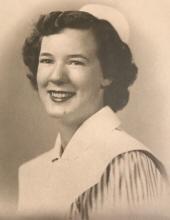 Kathleen E. Paci