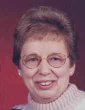 Sandra A. Messner