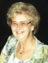 Mary Lou Schlichting