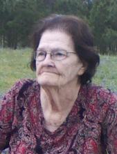 Erma Lee Barnett