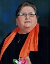 Debbie Marie Holyfield
