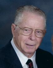 James H. Boyd