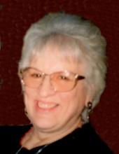 Carmela Marie Matarazzo
