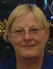 Judy C. Peters