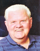 J.B. Oakes, Jr.