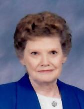 Joy B. Bolyanatz