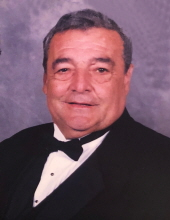 Arthur S. Flores