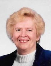 Louise A. Proffitt