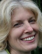 Carole Jean Laping