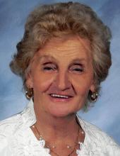 Mary J. Rakiec